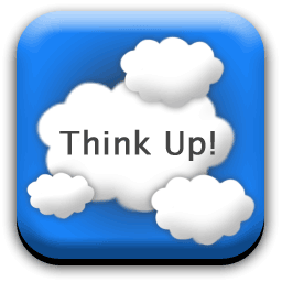 Think Up! icon